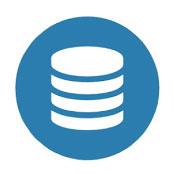 Datasets on Bangladesh Market and Industry - DATABD CO